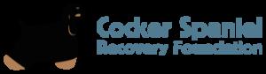 Cocker Spaniel Recovery Foundation, Inc.